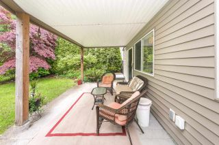 """Photo 35: 13351 233 Street in Maple Ridge: Silver Valley House for sale in """"Balsam Creek"""" : MLS®# R2591353"""