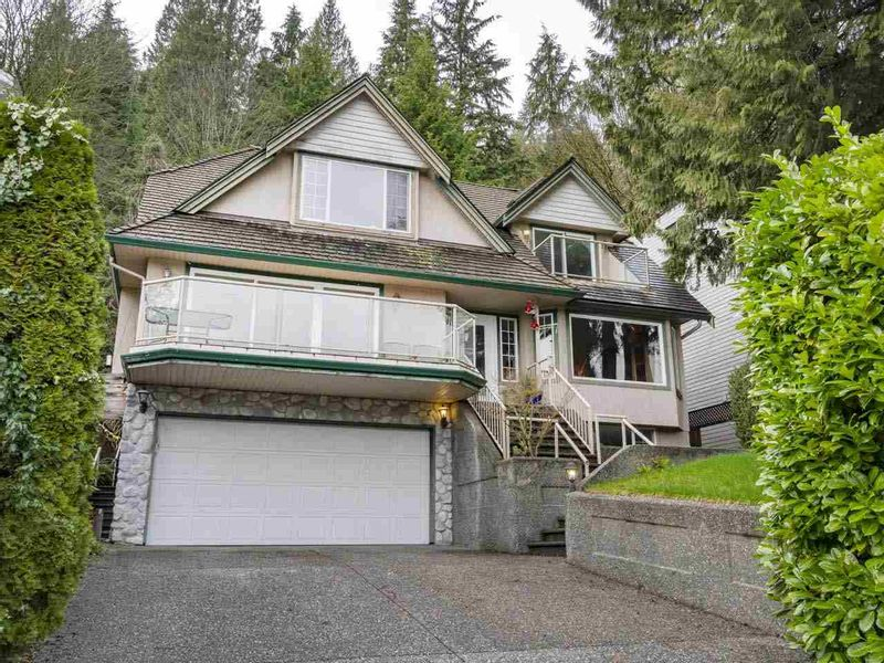 FEATURED LISTING: 1919 CLIFFWOOD ROAD