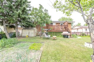 Photo 3: 191 Rundlemere Road NE in Calgary: Rundle Detached for sale : MLS®# A1134909