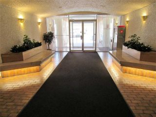 Photo 16: 707 9028 JASPER Avenue in Edmonton: Zone 13 Condo for sale : MLS®# E4242040