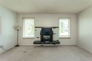 Photo 3: 26676 32 Avenue in Langley: Aldergrove Langley House for sale : MLS®# R2508954
