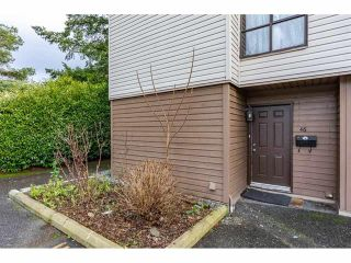 Photo 3: 46 9400 128 Street in Surrey: Queen Mary Park Surrey Townhouse for sale : MLS®# R2331713
