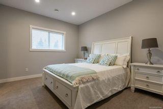 Photo 16: 8 1580 Glen Eagle Dr in : CR Campbell River West Half Duplex for sale (Campbell River)  : MLS®# 885446