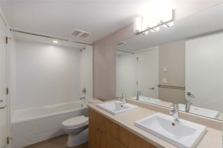 """Photo 17: 301 55 EIGHTH Avenue in New Westminster: GlenBrooke North Condo for sale in """"Eight West"""" : MLS®# R2377360"""