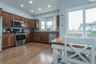Photo 12: 7 31235 UPPER MACLURE Road in Abbotsford: Abbotsford West Townhouse for sale : MLS®# R2556286
