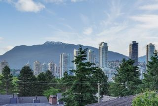 Photo 36: 4040 CURLE Avenue in Burnaby: Burnaby Hospital House for sale (Burnaby South)  : MLS®# R2620629