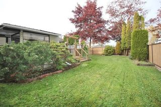 """Photo 13: 5066 216 Street in Langley: Murrayville House for sale in """"Murrayville"""" : MLS®# R2322230"""