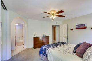 Photo 11: NORTH PARK Condo for sale : 2 bedrooms : 4015 Louisiana #2 in San Diego