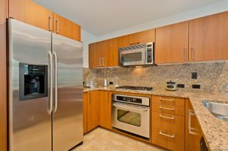 Photo 3: DOWNTOWN Condo for sale : 1 bedrooms : 800 The Mark Ln #302 in San Diego