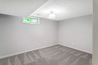 Photo 31: 7203 Fleetwood Drive SE in Calgary: Fairview Detached for sale : MLS®# A1129762