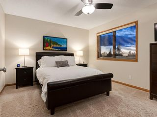 Photo 25: 155 EVERGREEN Heights SW in Calgary: Evergreen Detached for sale : MLS®# A1032723