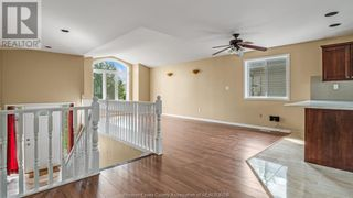 Photo 8: 2091 ROCKPORT in Windsor: House for sale : MLS®# 21017617