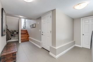 Photo 25: 2580 PASSAGE Drive in Coquitlam: Ranch Park House for sale : MLS®# R2562679