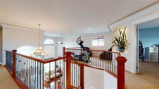 Photo 19: 14823 14 Street in Edmonton: Zone 35 House for sale : MLS®# E4236593