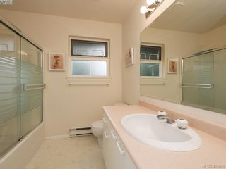 Photo 15:  in COBBLE HILL: ML Cobble Hill House for sale (Malahat & Area)  : MLS®# 831026