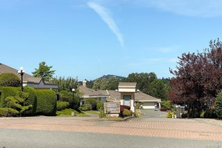 Photo 44: 45 4318 Emily Carr Dr in : SE Broadmead Row/Townhouse for sale (Saanich East)  : MLS®# 845456