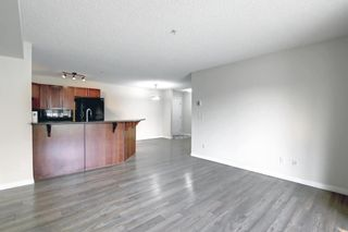 Photo 13: 3111 60 Panatella Street NW in Calgary: Panorama Hills Apartment for sale : MLS®# A1145815