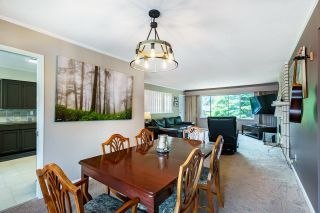 Photo 17: 671 BLUE MOUNTAIN Street in Coquitlam: Central Coquitlam House for sale : MLS®# R2598750