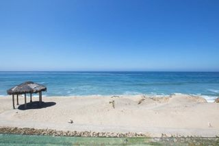 Photo 2: BAJA CALIF/MEXICO Condo for sale : 3 bedrooms : Palacio del Mar Condos & Spa #201 in Rosarito