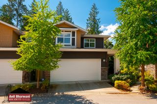 "Photo 2: 38 11461 236 Street in Maple Ridge: Cottonwood MR Townhouse for sale in ""TWO BIRDS"" : MLS®# R2480673"