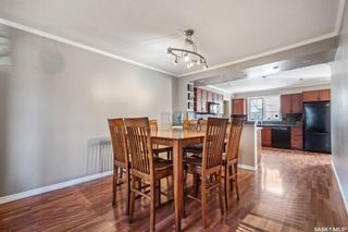 Photo 4: 1 Turnbull Place in Regina: Hillsdale Residential for sale : MLS®# SK849372