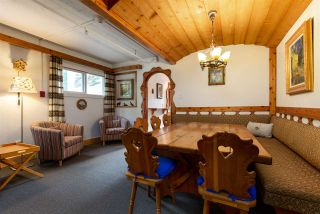 Photo 25: 7115 NESTERS Road in Whistler: Nesters Business with Property for sale : MLS®# C8034823
