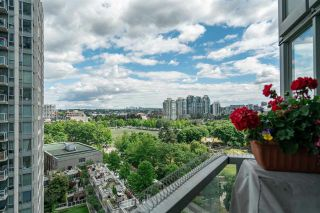 """Photo 18: 1108 63 KEEFER Place in Vancouver: Downtown VW Condo for sale in """"EUROPA"""" (Vancouver West)  : MLS®# R2590498"""