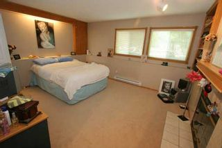 Photo 7:  in CALGARY: South Calgary Residential Detached Single Family for sale (Calgary)  : MLS®# C3214989