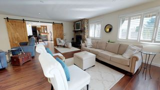 Photo 16: 771 Torrs Road in Kelowna: Lower Mission House for sale (Central Okanagan)  : MLS®# 10179662