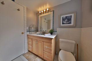Photo 19: 12 Oakvale PL SW in Calgary: Oakridge House for sale : MLS®# C4125532