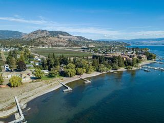 Photo 8: 1879 Jennens Road, in West Kelowna: Vacant Land for sale : MLS®# 10241110