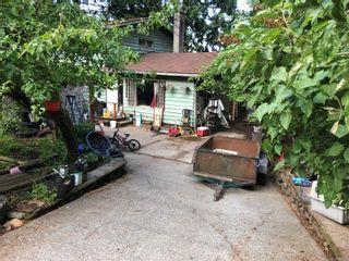 Photo 2: 2858 Kilpatrick Rd in : Na North Jingle Pot House for sale (Nanaimo)  : MLS®# 877927