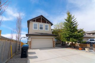 Photo 4: 19 Pantego Hill in Calgary: Panorama Hills Detached for sale : MLS®# A1103187