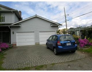 Photo 8: 1525 E 51ST Avenue in Vancouver: Knight House for sale (Vancouver East)  : MLS®# V785236
