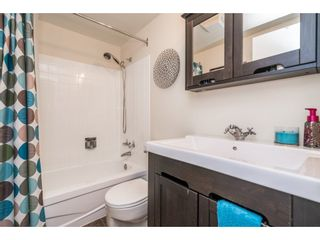 Photo 17: 203 2425 SHAUGHNESSY Street in Port Coquitlam: Central Pt Coquitlam Condo for sale : MLS®# R2195170