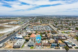 Photo 1: IMPERIAL BEACH House for sale : 2 bedrooms : 745 13th St