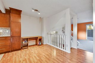 Photo 3: 105 7172 Coach Hill Road SW in Calgary: Coach Hill Row/Townhouse for sale : MLS®# A1053113