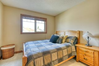 Photo 33: 42 Cranston Place SE in Calgary: Cranston Detached for sale : MLS®# A1131129