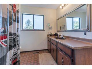 Photo 22: 12240 252 Street in Maple Ridge: Websters Corners House for sale : MLS®# R2606440