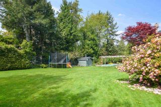 """Photo 32: 1911 134 Street in Surrey: Crescent Bch Ocean Pk. House for sale in """"Chatham Green Ocean Park"""" (South Surrey White Rock)  : MLS®# R2572714"""