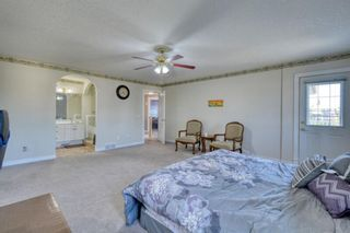Photo 18: 100 WEST CREEK  BLVD: Chestermere Detached for sale : MLS®# A1141110