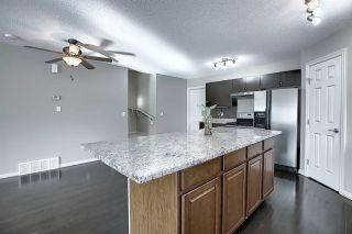 Photo 12: 55 2336 ASPEN Trail: Sherwood Park Townhouse for sale : MLS®# E4229281