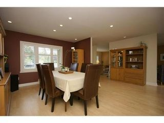 Photo 4: 4227 LIONS Ave in North Vancouver: Home for sale : MLS®# V860049