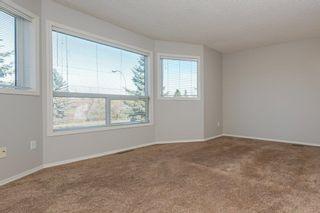 Photo 22: 63 603 Youville Drive E in Edmonton: Zone 29 Townhouse for sale : MLS®# E4266368