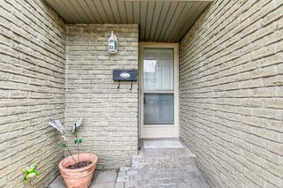 Photo 4: 51 Orange Mill Court: Orangeville Condo for sale : MLS®# W5164704