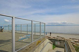 Photo 45: 832 Alvarado Terr in : SE Cordova Bay House for sale (Saanich East)  : MLS®# 875592
