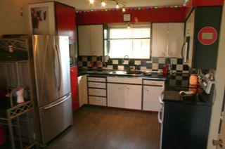 Photo 72: 21 McManus Road: Grindrod House for sale (Shuswap Region)  : MLS®# 10114200