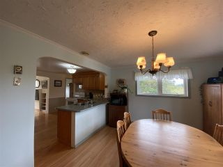 Photo 7: 3859 Hwy 6 in Seafoam: 108-Rural Pictou County Residential for sale (Northern Region)  : MLS®# 202018690