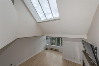 """Photo 13: 320 7431 BLUNDELL Road in Richmond: Brighouse South Condo for sale in """"Canterbury Court"""" : MLS®# R2459218"""