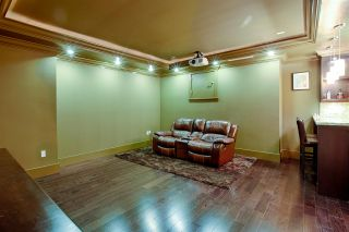 Photo 24: 5538 MEADEDALE Drive in Burnaby: Parkcrest House for sale (Burnaby North)  : MLS®# R2622257